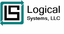 Logical Systems, LLC